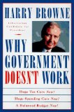 browne-why-government