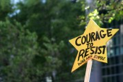 Courage_to_Resist