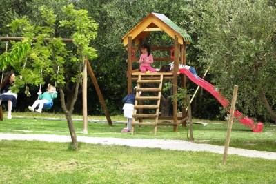 giochi-bambini-sito-2016