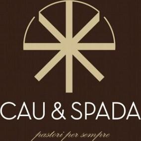 cau_spada