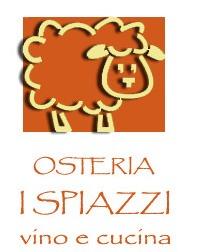 ispiazzi