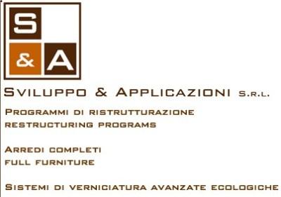 sviluppo_applicazioni