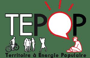 TEPOP_final