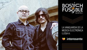 Interesante_Bostich_Fussible1