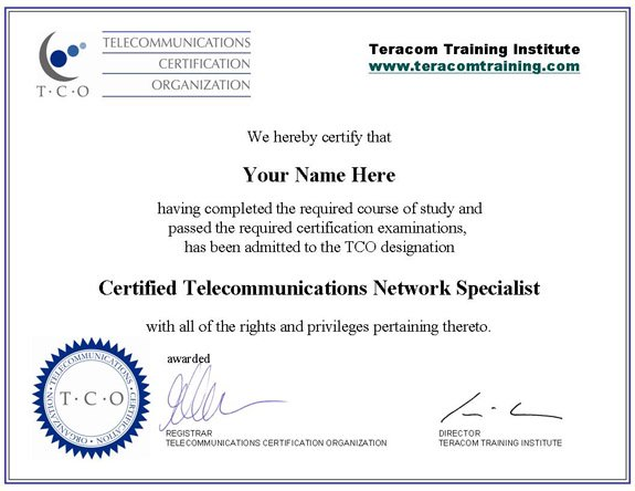 Team Training - Group Discounts and Group Registration - Online