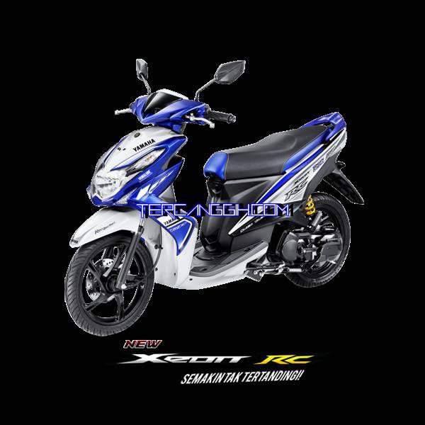 Xeon MotoGP Edition 2013