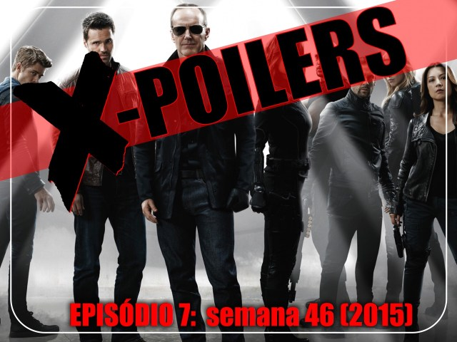 X-Poilers 7
