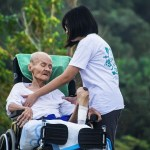 Choosing The Best Hospice Care Provider