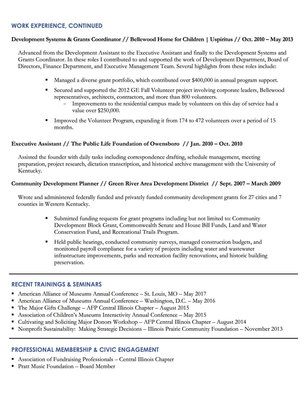 board membership on resume nmdnconference example resume and what is a professional membership