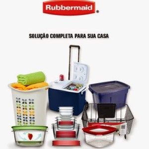 rubbermaid_potes
