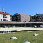 Hotel Terme Tuhelj, Tuheljske Toplice