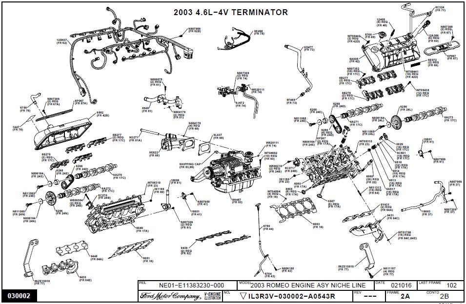 46 2v Engine Diagram - Yavmraqeuoblomboinfo \u2022