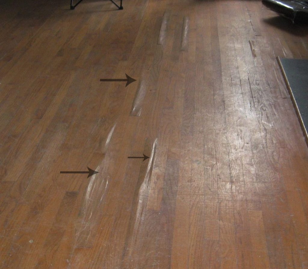 floor how to clean laminate wood floors without doing damage of laminated flooring 1