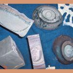 COULEURS SAVONS AVEC ORCANETTE (2)