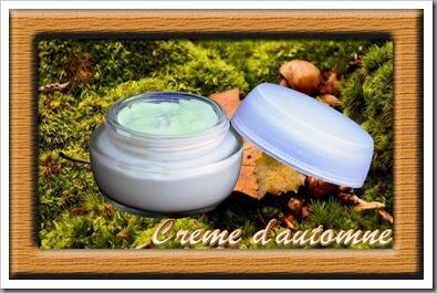 crème d'automne2