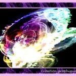 PARFUMS – L'encens roi