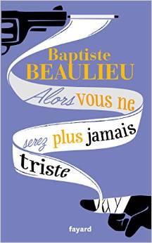 baptistebeaulieu