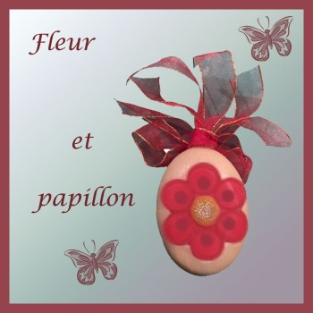 fleurpapillon1