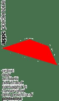 Ordine degli architetti, pianificatori, paesaggisti e conservatori della provincia di Pordenone