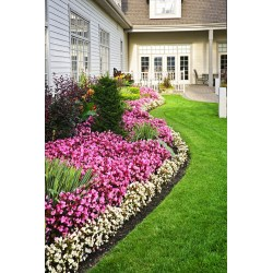 Swanky Farm Houses Images Landscaping Ideas Small Yards Landscaping Ideas Residential Landscaping Residential Landscaping Ideas To Make Your Yard Images