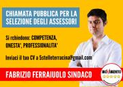 Bando_assessori