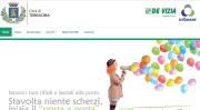 rifiuti_terracina