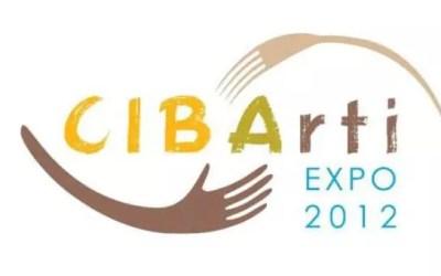 Il GAL Terra d'Arneo partecipa a CIBArti expo 2012