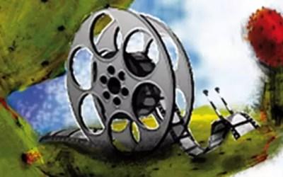 La Terra d'Arneo palcoscenico del Country Movie