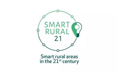 Bando europeo Smart Rural 21: il GAL Terra d'Arneo candida Villaggio Boncore