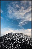Akaka Falls Wallpaper Mauna Kea Pictures Oceania Stock Photos Fine Art Prints
