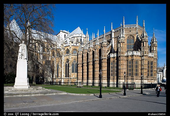 Black And White Gothic Wallpaper Picture Photo Westminster Abbey Gothic Spires London