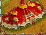 Shrine Circus Tycoon