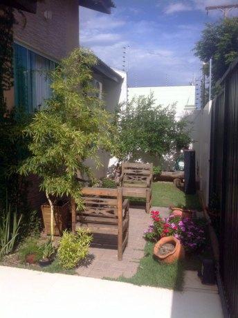 casa-a-venda-no-jardim-paraiso (6)