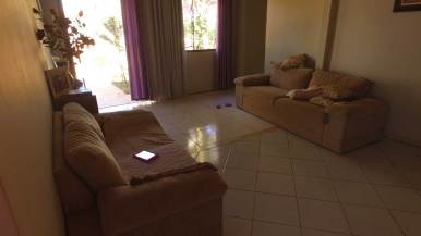 casa-a-venda-jardim-das-acacias-luis-eduardo-magalhaes-terramac-imobiliaria (11)