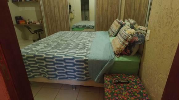 casa-a-venda-jardim-das-acacias-luis-eduardo-magalhaes-terramac-imobiliaria (14)