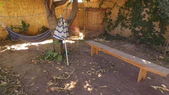 casa-a-venda-jardim-das-acacias-luis-eduardo-magalhaes-terramac-imobiliaria (5)