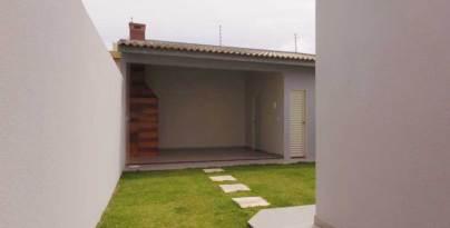 casa-a-venda-no-tropical-ville (7)