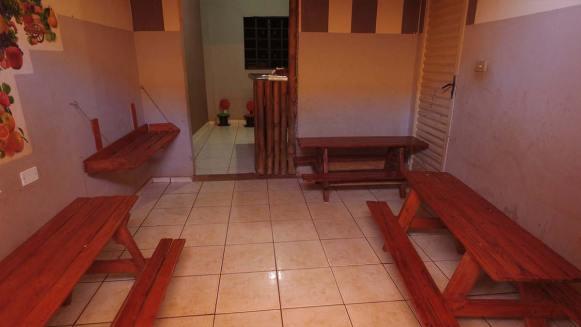 casa-sobrado-a-venda-jardim-das-acacias-luis-eduardo-magalhaes (4)