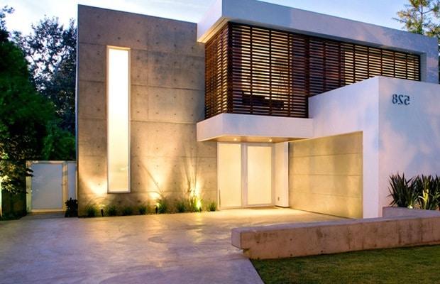 Faire terrasse beton poli? Découvrez ici conseils et inspiration - Faire Une Terrasse En Beton Cire