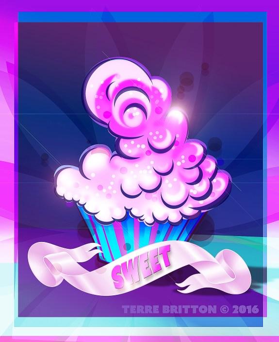 9-cupcake-sweet-1600px