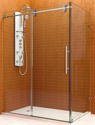 TT HAMPTON 36″ X 72.5″ X 79″ DS-EF15-1841 | Terrific Tiles