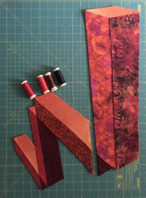 fabric-fused-and-glued-to-black-felt-front