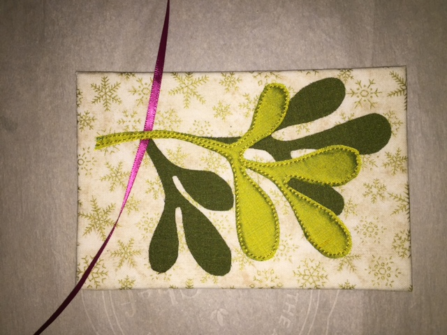 leaves-fused-over-ribbon-stitched
