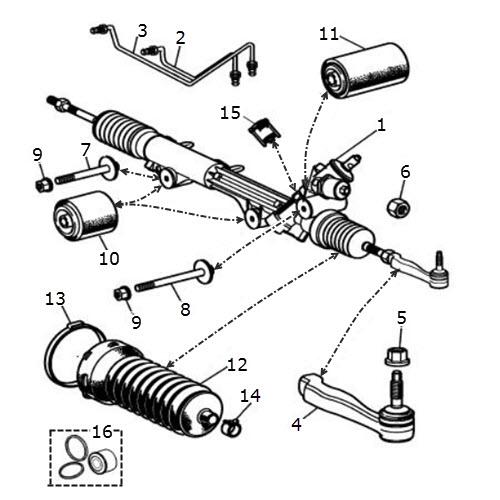 diagram besides vw beetle engine diagram on 1972 vw beetle engine