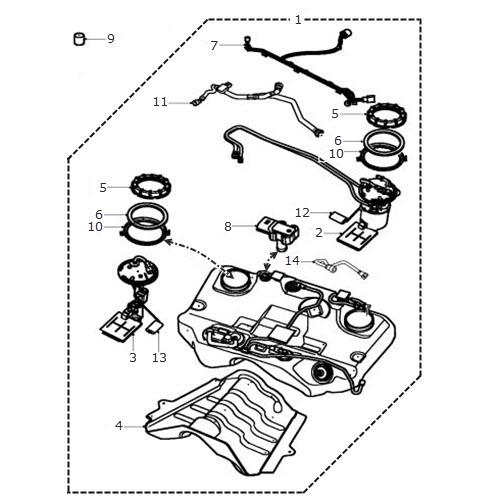 wiring diagram 2002 jaguar x type