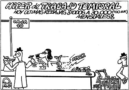 © Forges