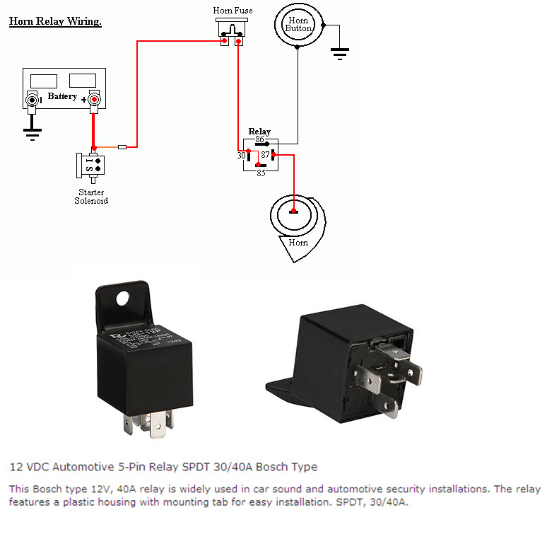 Bosch 5 Pin Horn Relay Wiring Diagram from i0.wp.com