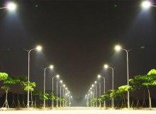 luci-led-esterni-strada