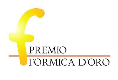 logo Formica d'Oro