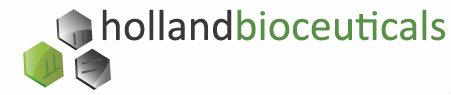 logo bioceuticals